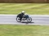 goodwood-festival-of-speed-2014-motorbikes-5