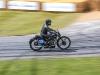 goodwood-festival-of-speed-2014-motorbikes-6
