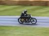 goodwood-festival-of-speed-2014-motorbikes-7