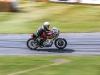 goodwood-festival-of-speed-2014-motorbikes-8