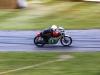 goodwood-festival-of-speed-2014-motorbikes-9