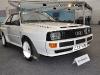 a1-1985_audi_quattro_sportswb_arecord