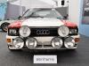 a1982_audi_quattro_a1_rallyfront