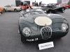 b1953_jaguar_ctype_recreation