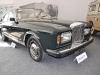 b1968_bentley_t_coupespeziale_fr