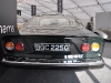 b1968_bentley_t_coupespeziale_rear
