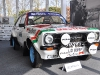 c1975_ford_escort_rs1800_rally
