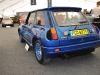 c1983_renault5_turbo