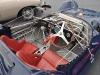 e1960_type_maserati_birdcage_cockpit