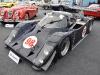 f1986_tiga_sportsrace_and_1955_jaguar_xk140se