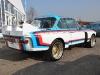 fbmw-alpina-batmobile-_dsc_0242lo