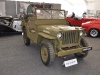 g1944_willys_jeep
