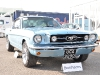 g1966_ford_mustang_fastback