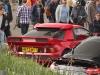 goodwood-supercar-sunday-2013-100