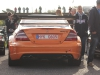 goodwood-supercar-sunday-2013-104