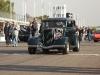 goodwood-supercar-sunday-2013-107