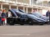 goodwood-supercar-sunday-2013-31