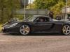goodwood-supercar-sunday-2013-16
