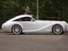 goodwood-supercar-sunday-2013-17