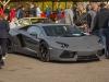goodwood-supercar-sunday-2013-29