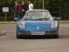 goodwood-supercar-sunday-2013-76