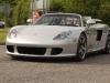 goodwood-supercar-sunday-2013-83