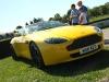 aston-martin-v8-vantage-roadster_tn