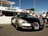 bugatti-veyron-gold_tn