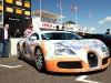 bugatti-veyron-popbangcolour_tn