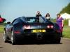 bugatti-veyron_tn