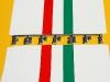 ferrari-360-cs-badge_tn