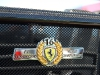 ferrari-430-scuderia-16m-badge_tn