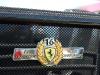 ferrari-430-scuderia-16m-badge_tn