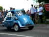 isetta-bubble-car_tn