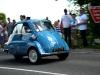 isetta-bubble-car_tn