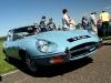 jaguar-e-type-mk-2_tn