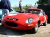 jaguar-e-type_tn