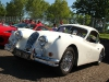 jaguar-xk120_tn