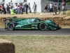 goodwood-festival-of-speed-2013-1