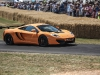 goodwood-festival-of-speed-2013-16
