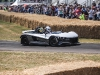 goodwood-festival-of-speed-2013-17
