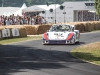 goodwood-festival-of-speed-2013-2