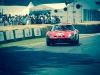 goodwood-festival-of-speed-2013-28