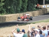goodwood-festival-of-speed-2013-3