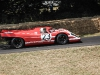 goodwood-festival-of-speed-2013-4