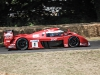 goodwood-festival-of-speed-2013-5