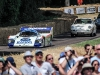 goodwood-festival-of-speed-2013-6