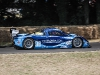 goodwood-festival-of-speed-2013-8