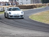 goodwood-festival-of-speed-2013-9