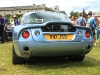 cartier-concours-goodwood-festival-of-speed-2014-1